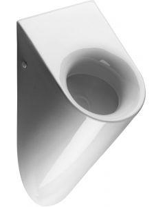 Ben Segno urinoir wit Xtra Glaze zonder deksel