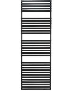 Ben Naxos Designradiator 60x176cm 1063watt Antraciet