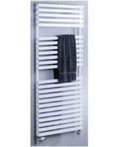 Ben Naxos Designradiator 60x166cm 963watt Wit