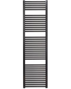Ben Kos Designradiator 50x177,5cm 941watt Antraciet