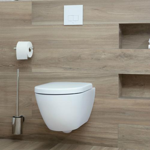 Sensational Toiletten Collectie Pabps2019 Chair Design Images Pabps2019Com
